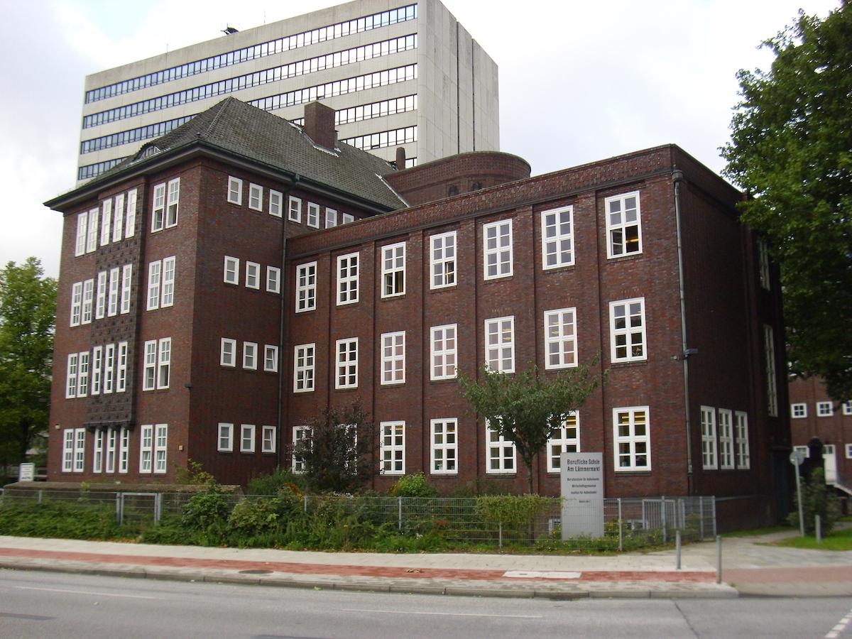 Chemikalien kaufen online Wallstraße 2 Hamburg-St. Georg