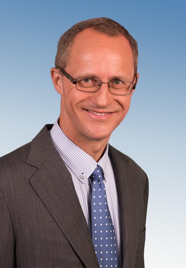 Chemie Unternehmen, Jebsen & Jessen Manager 2