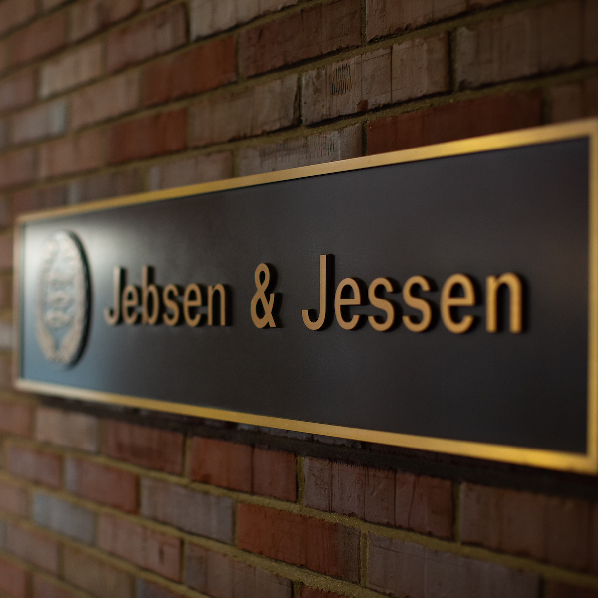Buy chemicals Jebsen & Jessen Shield