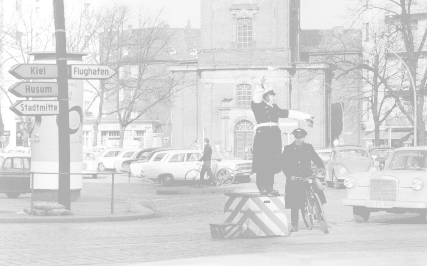 Strahlmittel Glasperlen 1951