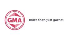 GMA Garnet (Europe) GmbH