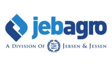 Jebagro GmbH
