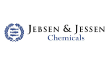 Jebsen & Jebsen Chemicals GmbH