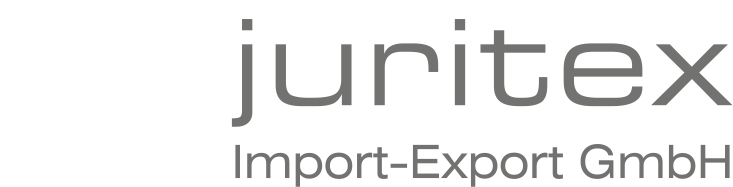 Juritex Import-Export GmbH